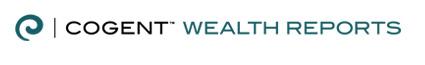 Cogent Wealth Reports
