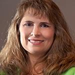 Pam McGill
